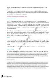 hsc geography   urban   essay   year  hsc   geography   thinkswaphsc geography   urban   essay