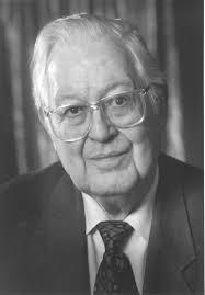 Geburtstags von <b>Fritz Leonhardt</b> statt. - LeoPortrait02