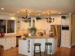 Small Kitchen Island Designs Kitchen Kitchen Island Small Space Brown Wooden Kitchen Island