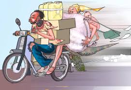Image result for boda boda
