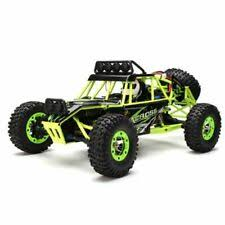 WLtoys <b>1:12</b> Scale RC Model Vehicles, Toys & Control Line for sale ...
