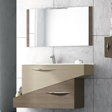 inspiration modern black bathroom vanity set projects inspiration bathroom vanity and mirror set light sets with ca