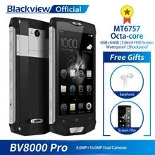 <b>bv8000 pro</b> – Buy <b>bv8000 pro</b> with free shipping on AliExpress version