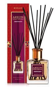<b>Home Perfume</b> — <b>Areon</b> Air Fresheners