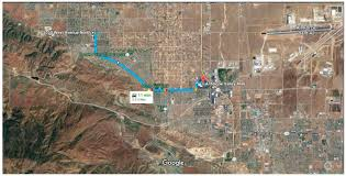 land property for on commercialsearch 5050 west avenue north for in palmdale california