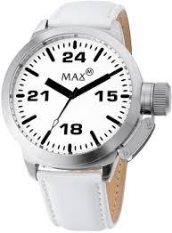 Кварцевые наручные <b>часы MAX XL Watches</b>. Оригиналы ...