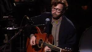 <b>Eric Clapton</b> - MTV <b>Unplugged</b> FULL concert - HQ - Vídeo Dailymotion