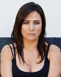 beware of big boxes modern love modern love courtesy of pamela adlon