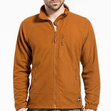 <b>Куртки</b> на флисе <b>мужские</b> купить в Москве - <b>Куртки</b> с <b>флисовой</b> ...
