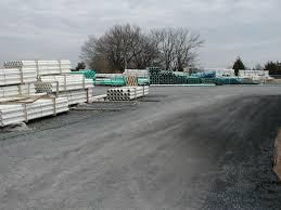 what are the strengths and weaknesses of plastic pipe strengths and weaknesses of plastic pipe