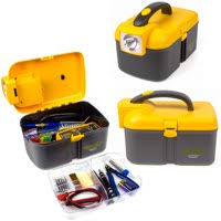 30w 220v electric soldering iron external heated hand welding solder tool kit