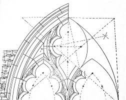 essay on gothic architecture by john henry hopkins link gothic architecture patterns modern instruction on gothic