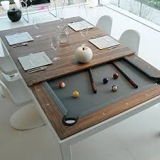 pool table dining tables: fusion tables diner table conference or office table or a pool table