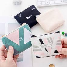 Flat Wallet <b>Woman</b> reviews – Online shopping and reviews for Flat ...
