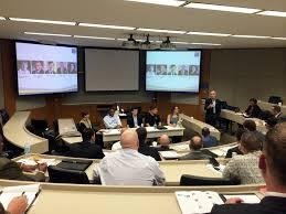 an entrepreneurial spirit students launch an organization to help an entrepreneurial spirit students launch an organization to help veterans