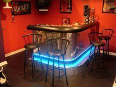 bar lighting home bar bar lighting ideas