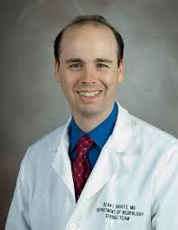 department of neurology faculty profiles mcgovern medical school sean i savitz md vascular neurology