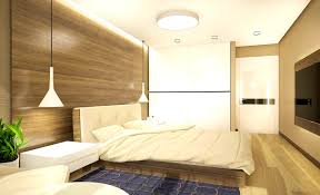 office color palette apartmentsexcellent zen colors for bedroom room color scheme great best gallery design ideas bedroom and office
