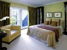 bedroom paint color ideas dp joe  secondaryroom painting designs for bedrooms amazing bedroom colors id