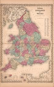 「1859 england 」の画像検索結果