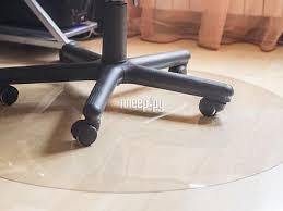 <b>Коврик напольный BSL</b> 90cm 11D90, цена 104 руб., купить в ...
