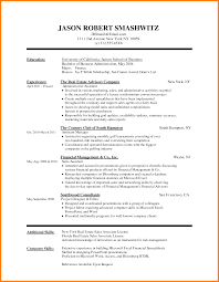 job resume format word document ledger paper comresume template 2 word doc