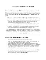 mla format example essay how to make a good resume outline mla format example essay mla style essay format word tutorial best photos of thesis examples