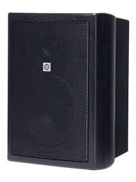 <b>Мегафон SHOW CSB175 CV BK</b> - НХМТ
