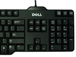 How to Replace Keys on a <b>Keyboard</b> - iFixit <b>Repair</b> Guide