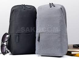 <b>Многофункциональный рюкзак Xiaomi</b> Mini. Новый. В наличии ...
