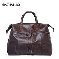 Aliexpress.com : Buy Women <b>100</b>% <b>Genuine Leather Handbags</b> ...