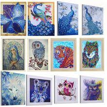 Best value <b>Butterfly</b> Stitch – Great deals on <b>Butterfly</b> Stitch from ...