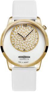 Наручные <b>часы Zeppelin</b> ZEP-73155 — купить в интернет ...