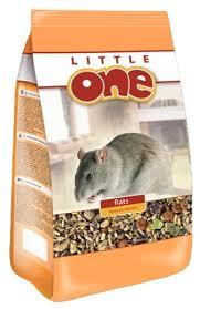 <b>Корм</b> для крыс <b>Little One</b> Rats — купить по выгодной цене на ...