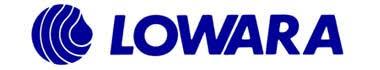 Risultati immagini per logo lowara