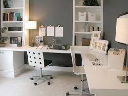 home office best ideas for creative home office space home office mihomei with regard to bathroommarvellous desk cool office ideas modern house