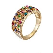 Discount charm-engagement-rings with Free Shipping – JOYBUY ...