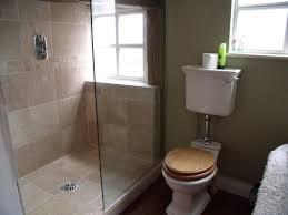 floor tile ideas small bathrooms pcd