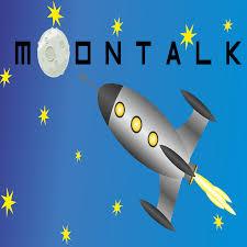 Moontalk Podcast