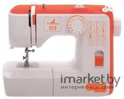 Отзывы покупателей <b>Швейная машина Comfort 6</b>