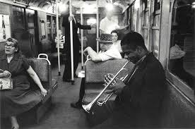 <b>Donald Byrd</b> music, videos, stats, and photos | Last.fm