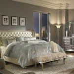 mirror design ideas interesting thread mirrored furniture bedroom photo fascinating furnishing design choices some purchased added drama mirrored bedroom furniture