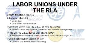 「railway Labor Union」の画像検索結果