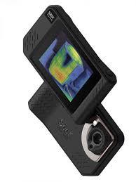 Seek Thermal Shot seek thermal 8416583 в интернет-магазине ...