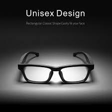 2020 <b>High End Smart Glasses</b> Wireless Bluetooth Hands Free ...