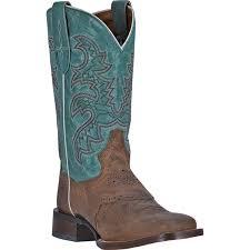 santa rosa women s dan post cowgirl boots at com women s san michelle boot by dan post boots