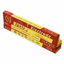 <b>Электроды АНО</b>-<b>21</b> д.<b>3мм</b> 5кг <b>СпецЭлектрод</b> купить - цены на ...