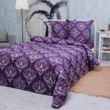 <b>Комплект постельного белья</b> «Беллини» <b>полутораспальный</b>, бязь ...