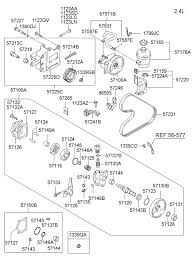 03 hyundai santa fe interior diagram albumartinspiration com 2001 Hyundai Santa Fe Wiring Diagram 03 hyundai santa fe interior diagram 2004 hyundai santa fe washer pump location wiring diagram and 2001 hyundai santa fe wiring diagram