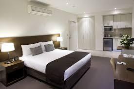 charming bedroom compact black sets full size  furniture attractive bedroom expansive black bedroom furniture sets f
